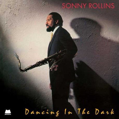Dancing in the Dark - Limited 180 Gram Reissue