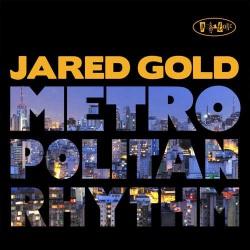 Metropolitan Rhythm