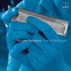 Live at Bird´S Eye