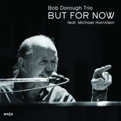 But for Now Feat. Michel Hornstein