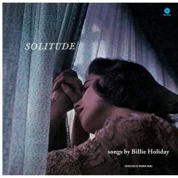 Solitude + 1 Bonus Track - 180 Gram