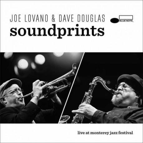 Soundprints Live at Monterey Jazz Festival