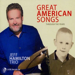 Great American Songs Through the Years