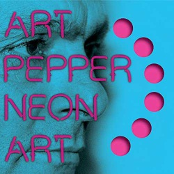 Neon Art - Volume 2