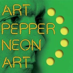 Neon Art - Volume 3