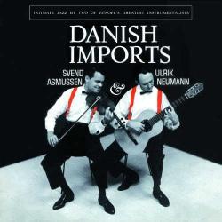 Danish Imports