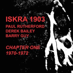 Chapter One 1970-2
