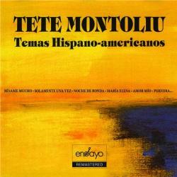 Temas Hispano Americanos