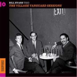 The Village Vanguard Sessions