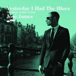 Yesterday I Had the Blues - 180 Gram