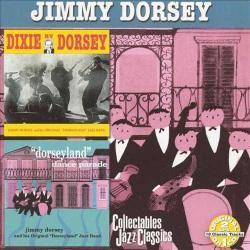 Dixie by Dorsey + Dorseyland