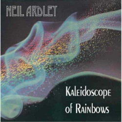 Kaleidoscope of Rainbows