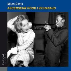 Ascenseur pour l'Echafaud + 4 Bonus Tracks