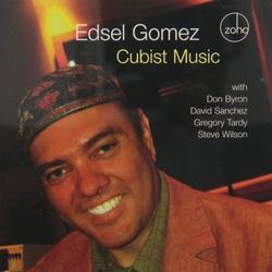 Cubist Music