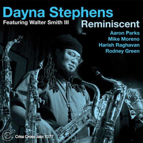 Reminiscent Feat. Walter Smith Iii