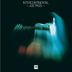 Intercontinental - 180 Gram Gatefold