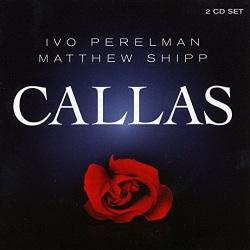 Callas