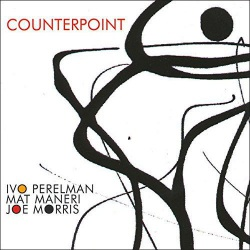 Counterpoint with Mat Maneri