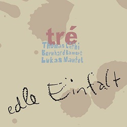 Edle Einfalt (Digipack)