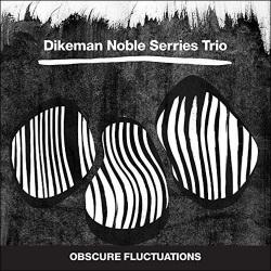 Obscure Fluctuations - LP
