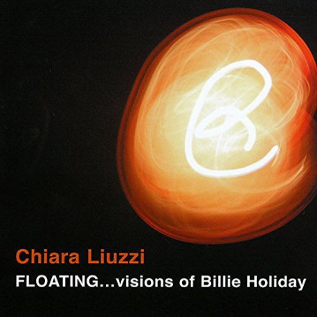 Floating - Visions of Billie Holiday