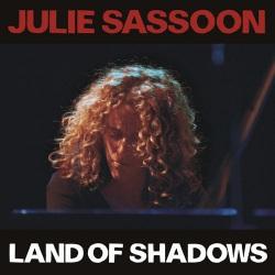 Land of Shadows (CD + DVD)