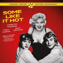 Some Like It Hot (Complete Original Soundtrack)