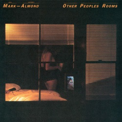 Other People´s Rooms (Mini-Lp Gatefold Replica)