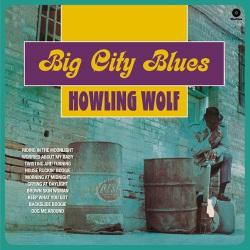 Big City Blues (180 Gram + 5 Bonus Tracks)