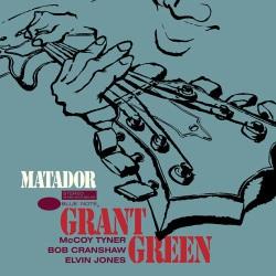 Matador (Limited 180 Gram)