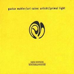 Gustav Mahler: Urlicht - Primal Light