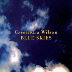 Blue Skies (180 Gram Gatefold)