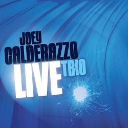 Live Trio