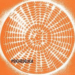 Psichedelica (Lp + Bonus CD)
