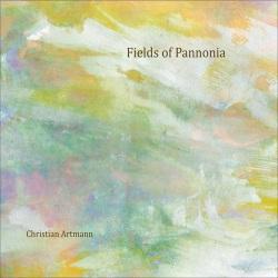 Fields of Pannonia