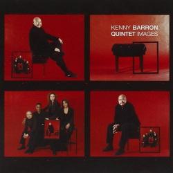 Quintet Images