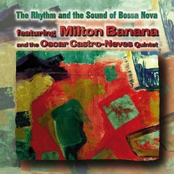 The Rythm and the Sound of Bossa Nova