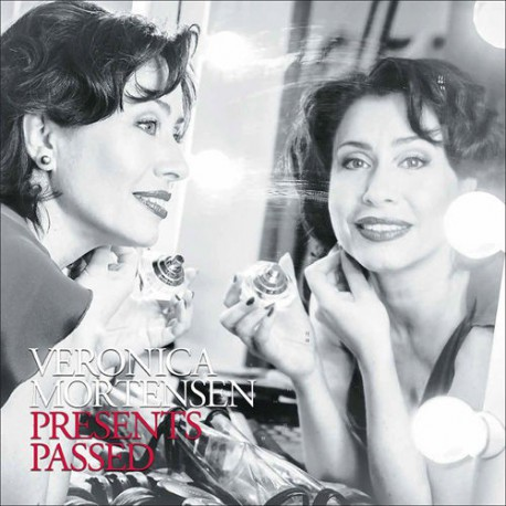 Presents Passed (Gatefold Cover)