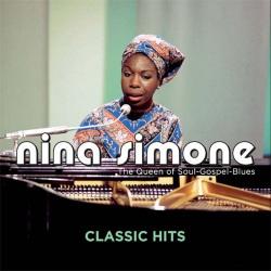 Classic Hits: The Queen of Soul-Gospel-Jazz