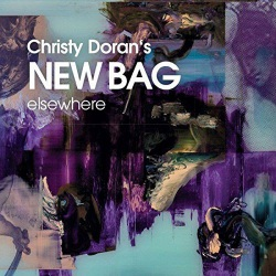 Christy Doran´s New Bag: Elsewhere