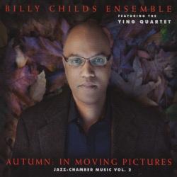 Autumn - Lyric Vol.2