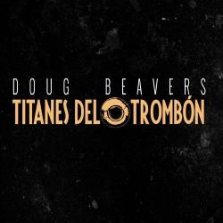 Titanes Del Trombon