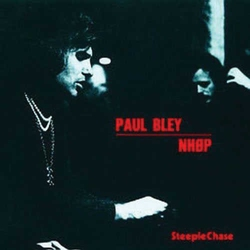 Paul Bley and Nhop