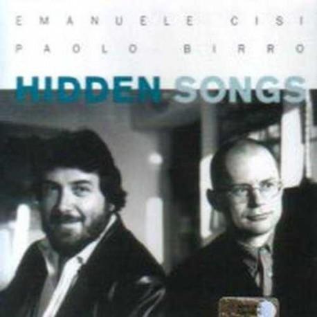 Hidden Songs