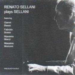Plays Sellani
