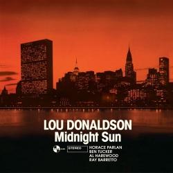 Mightnight Sun