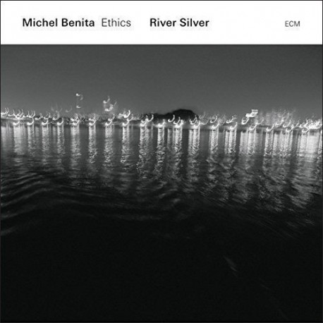 River Silver w/ Ethics