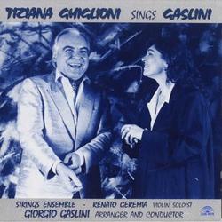 Sings Gaslini