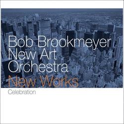 New Works: Celebration