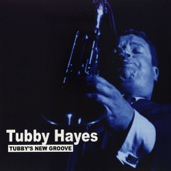 Tubby`s New Groove